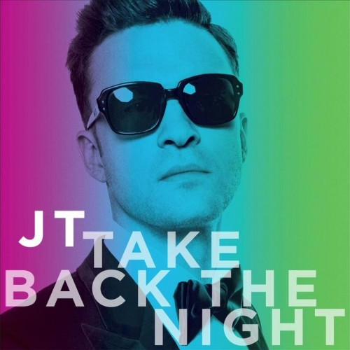 timberlake take back the night thatgrapejuice e1375199794579 New Video: Justin Timberlake   Take Back The Night