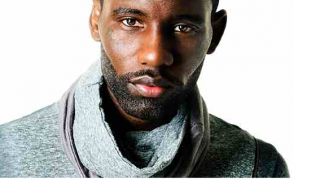 Must See: Wretch 32 Announces UK Tour