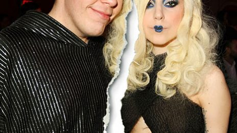Perez Hilton Continues Twitter Taunt of Lady Gaga / Calls For Fans To Buy 'Bionic' Over 'Artpop'