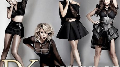 D. Woods Confirms She Will Not Be Returning To Danity Kane...Yet