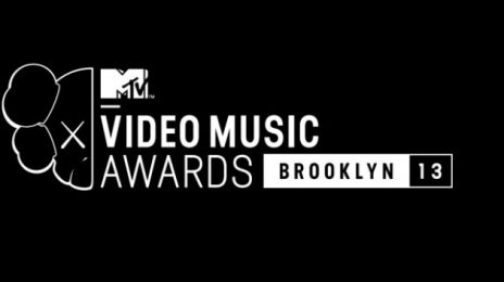 MTV VMA's 2013: Performances *Updated*
