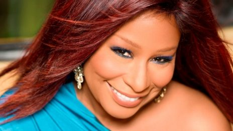 Chaka Khan Releases Statement Regarding Alleged Lindsay Lohan Clash