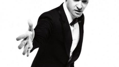 Justin Timberlake Visits Hot 97; Talks Michael Jackson, Miley Cyrus, Beyonce & Jay-Z, & More