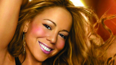 Hilarious: Mariah Carey Joins Nick Cannon On 'Wild'N'Out'