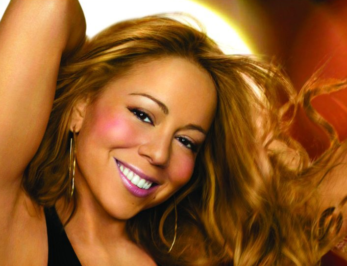 Screen Shot 2013 08 21 at 21.45.59 Hilarious: Mariah Carey Joins Nick Cannon On WildNOut