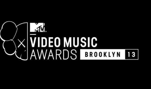 Screen Shot 2013 08 26 at 03.27.40 2013 MTV Video Music Awards: Winners List