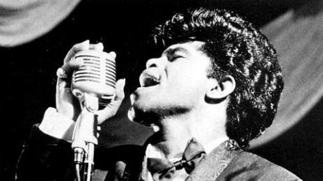 Universal Studios Gear Up For James Brown Biopic Alongside 'The Help' Producer