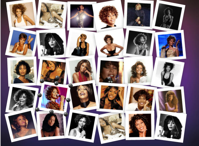 Screen shot 2013 08 09 at 12.35.10 AM Remembering Whitney:  Our Favorite 50 Minutes Of The Timeless Diva