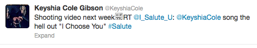 Screen shot 2013 08 13 at 9.14.43 PM Keyshia Cole Readies I Choose You Video, Tour With K. Michelle