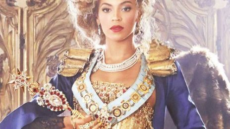 Beyonce's 'Heat' Named Best Selling Fragrance Of All Time