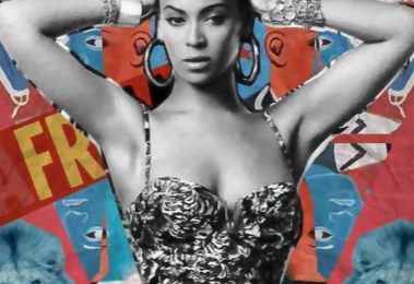 The 'BeyHive' Respond To New Beyonce Look / Sting Detractors On Social Media