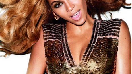 Must See: Beyonce Interviewed By Kid President