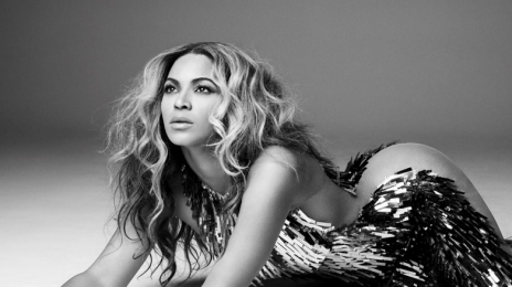 'Bey Good': Beyonce Inspires Positivity With Fresh Tour Footage