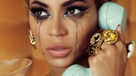 Watch: Beyonce Shoots Brand New Video In Brooklyn