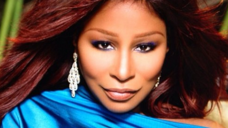 Report: Chaka Khan Ends Rehab Stint Following Lindsay Lohan Fight