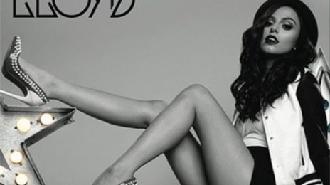 New Song: Cher Lloyd - 'I Wish (ft. T.I.)'