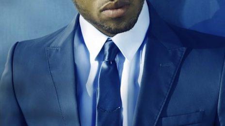 Report: Chris Brown Suffers Seizure At Hollywood Recording Studio