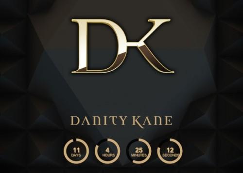 danity kane comeback e1376513257636 Danity Kane Launch Comeback Countdown