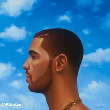 drake nothing was the same that grape juice And The Sales Are In! Drakes Nothing Was The Same Sold...