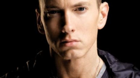 eminem new single release date 2013 Revival is eminem's highly eminem first hinted at a new album back in october 2016 when he dropped the official release date was first announced.