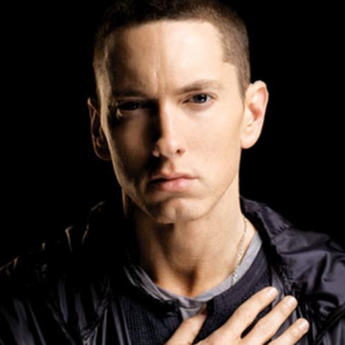 Eminem Announces Album Marshall Mathers Lp 2 Release Date Lead Single on Mariah Carey Announces Album Release