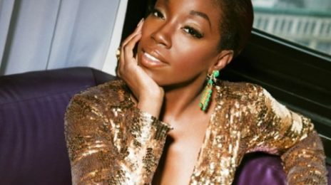 Estelle Leaves Record Label; Launches Own Independent Imprint