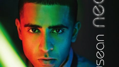 Ouch: Jay Sean Sells Less Than 4000 Copies Of New Album 'Neon'
