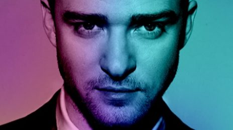 Justin Timberlake Teases With New '20/20 Experience (2 of 2)' Promo