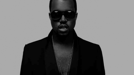 Kanye West To Perform 'Black Skinhead' At 2013 MTV Video Music Awards