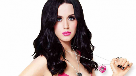 'Roar': Katy Perry To Join Lady GaGa At 2013 MTV Video Music Awards