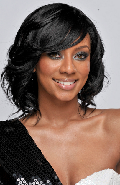 keri hilson that grape juice1 Must See: Keri Hilson Stars In New Riddick Movie Ahead Of New Album