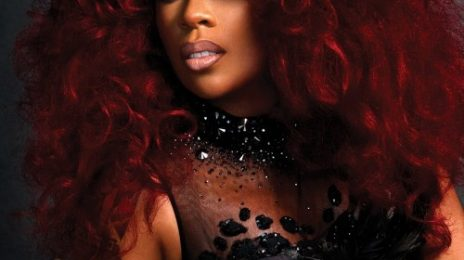 The Predictions Are In: K. Michelle's 'Rebellious Soul' Set To Sell...