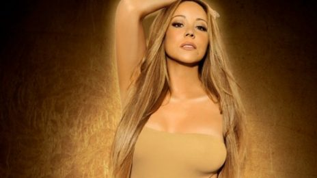 New Mariah Carey Single To Feature Wale?