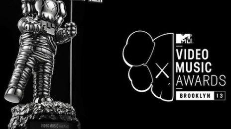 Official Stream: 2013 MTV Video Music Awards Red Carpet