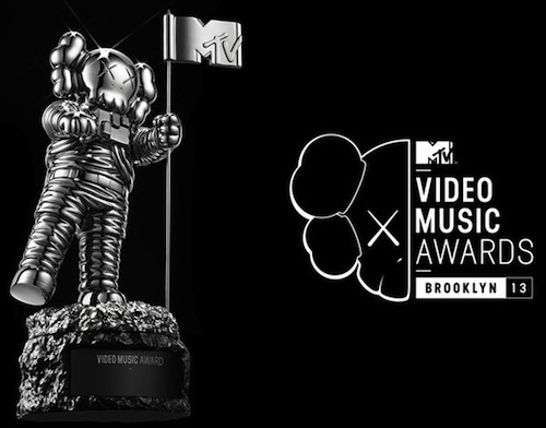 mtv video music awards 2013 Official Stream: 2013 MTV Video Music Awards Red Carpet