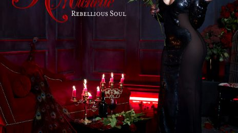 And The Sales Are In! K.Michelle's 'Rebellious Soul' Sold...