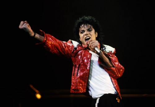 timbaland michael jackson e1377649154865 Timbaland Announces Major New Michael Jackson Project