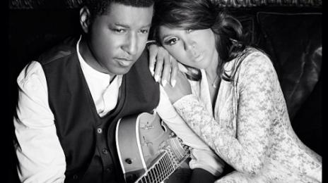 New Song: Toni Braxton & Babyface - 'Hurt You'