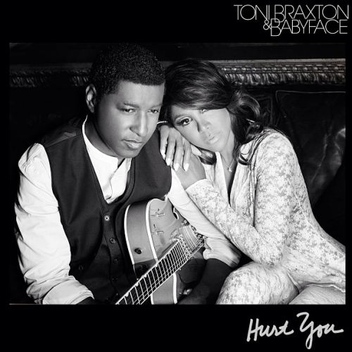 toni braxton babyface hurt you thatgrapejuice e1376772749386 New Song: Toni Braxton & Babyface   Hurt You