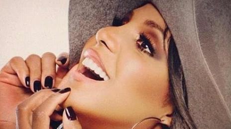 Babyface & Toni Braxton Eye Hit With 'Hurt You'