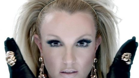 Weigh In:  Britney Spears Reveals New Single Due Next Week / Are You Buying?