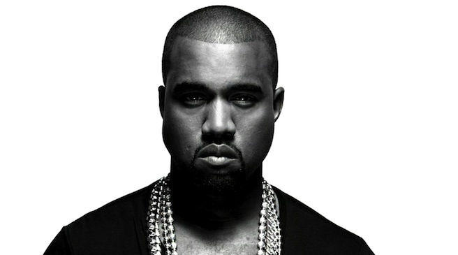 Kanye West Weigh In:  Kanye West Slams Jimmy Kimmel For Interview Spoof / Was He Right?