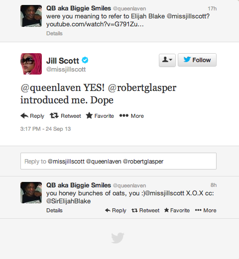 Screen Shot 2013 09 25 at 00.22.08 The Breakfast Club: Jill Scott Names Elijah Blake One Of Her Favourite Artists