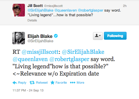 Screen Shot 2013 09 25 at 00.25.00 The Breakfast Club: Jill Scott Names Elijah Blake One Of Her Favourite Artists