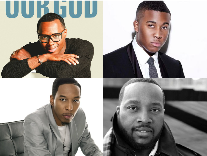 Screen shot 2013 09 15 at 11.00.56 AM The Overflow (Gospel News Round Up): Micah Stampley, Marvin Sapp, Deitrick Haddon, Joshua Rogers & More...
