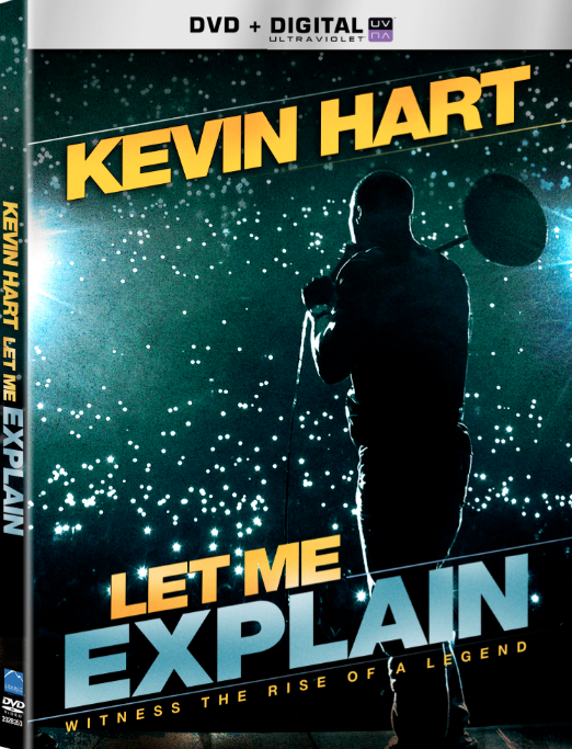 Screen shot 2013 09 30 at 11.50.43 PM Competition:  Win Kevin Harts Let Me Explain DVD (In Stores October 15th)