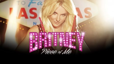 Finally: Britney Spears' Las Vegas Residency To End In December