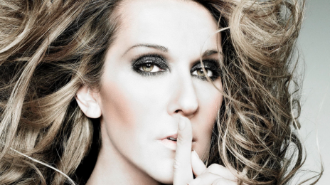 Watch: Celine Dion Performs 'Loved Me Back To Life' On 'Jimmy Kimmel'