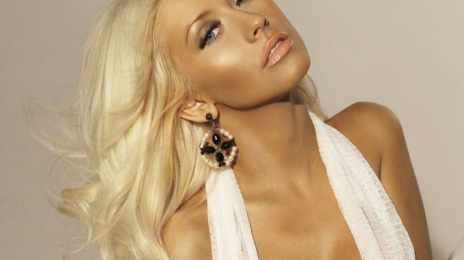New Song: Christina Aguilera - 'We Remain (Snippet)'