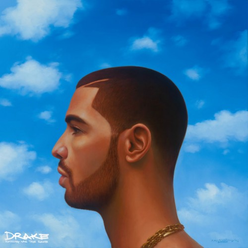 drake nothing was the same thatgrapejuice e1378368903292 Track List: Drake   Nothing Was The Same